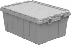 irish box company ac2115090