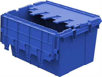 irish box company ac211512